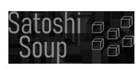 Satoshi Soup