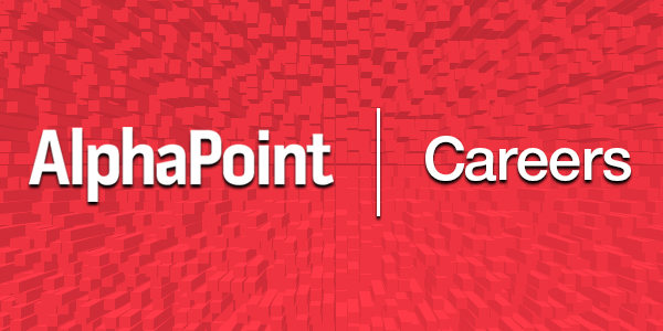 AlphaPoint Careers - Hiring