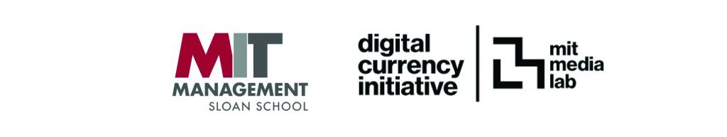 MIT Digital Currency Initiative - AlphaPoint