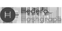 Hedra