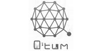 Q-tum