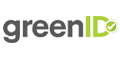 greenID