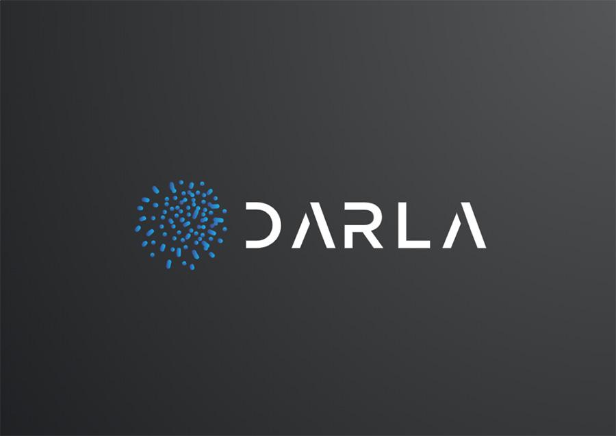 DARLA - AlphaPoint