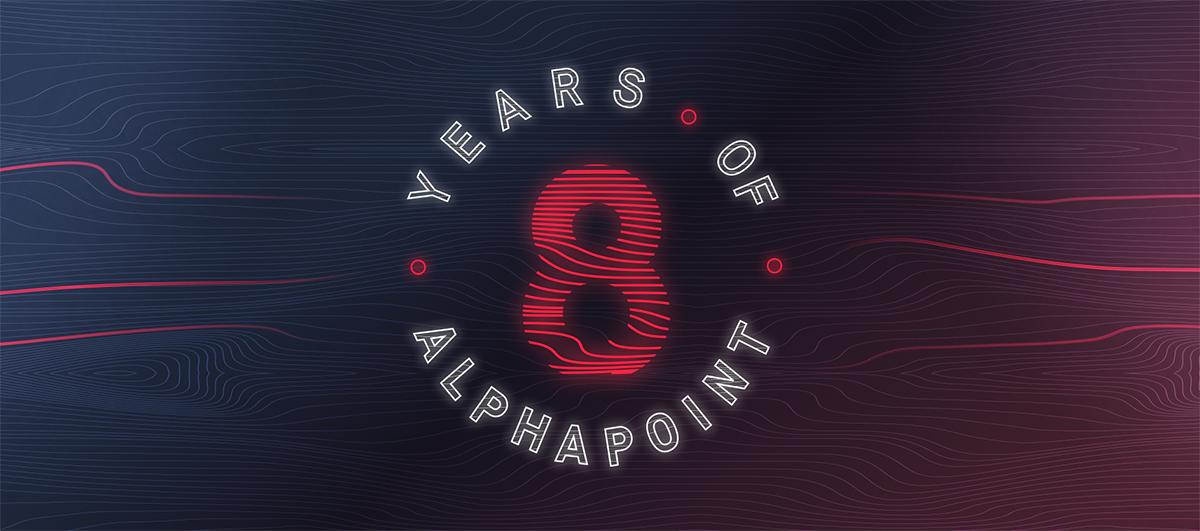 AlphaPoint-8-yr-anniversary