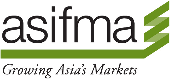 ASIFMA-Logo-AlphaPoint