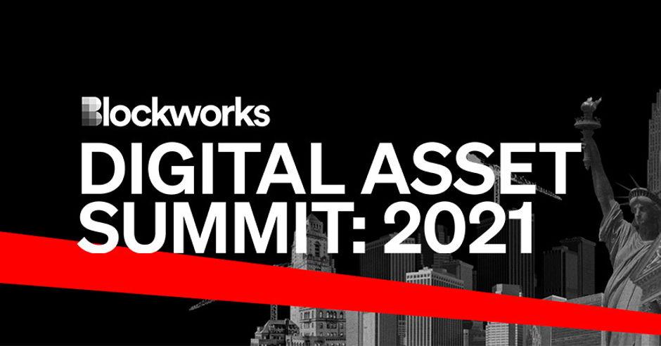 AlphaPoint-Digital-Asset-Summit-2021-Blockworks