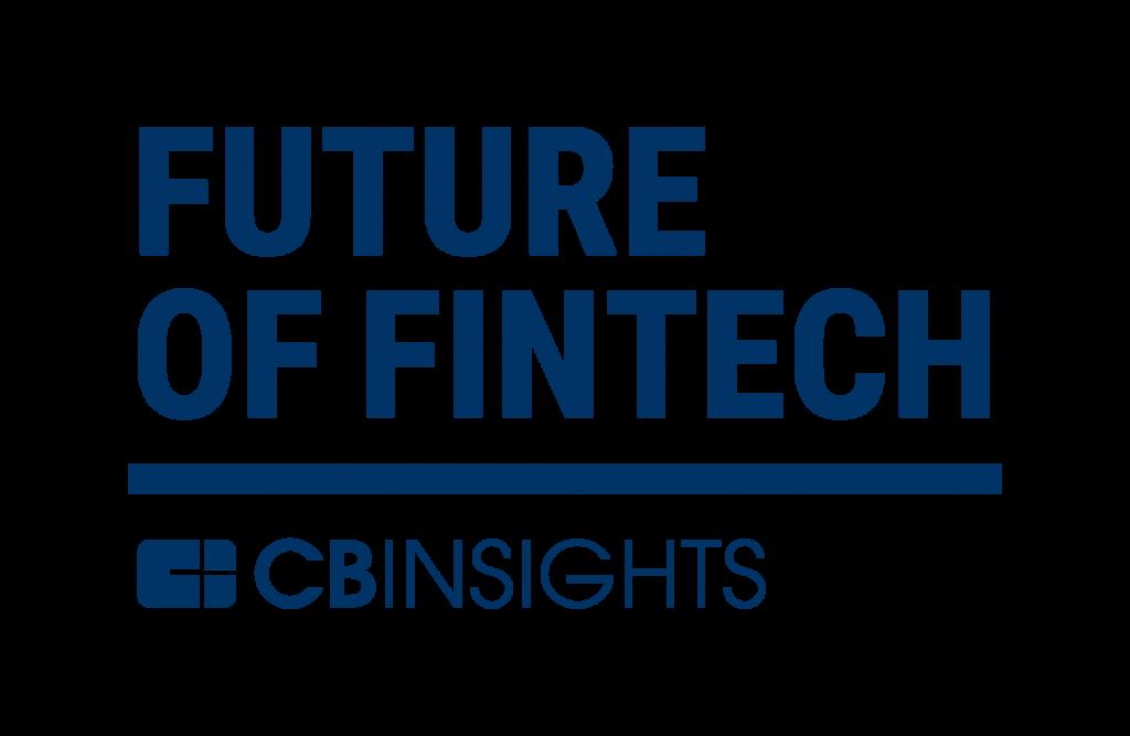 Future of Fintech 2021 - AlphaPoint