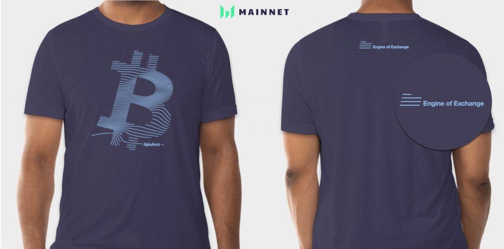 AlphaPoint_Mainnet_Shirt