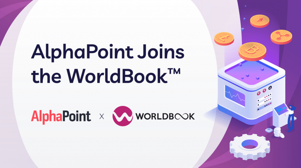 NEXUS WorldBook-AlphaPoint