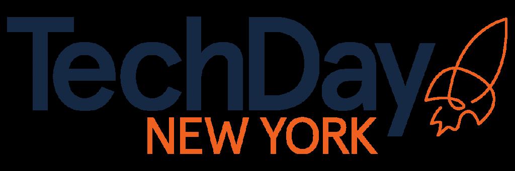TechDay NY - AlphaPoint
